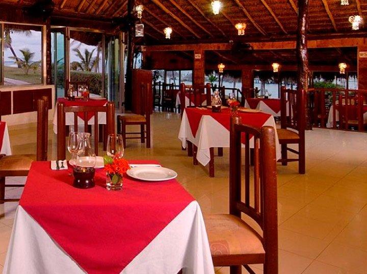 restaurante-dos-playas-min