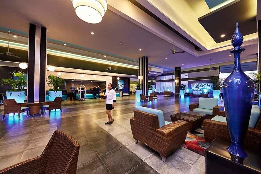lobby-hotel-riu-dunamar-4_tcm49-191071