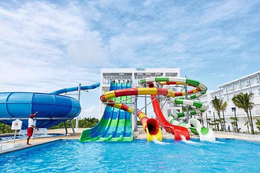 spalsh-water-world-hotel-riu-dunamar-02_tcm49-191068